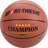 "Sport-Thieme Basketboll ""Champion"""