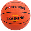 "Sport-Thieme Basketboll ""Training"""