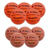 Sport-Thieme basketbollsset