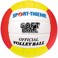 "Sport-Thieme® Beachvolleyboll ""Soft"""