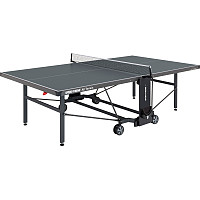 Sport-Thieme® Bordtennisbord