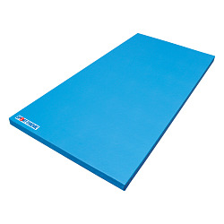 "Sport-Thieme® Gymnastikmatta ""Superleicht"""