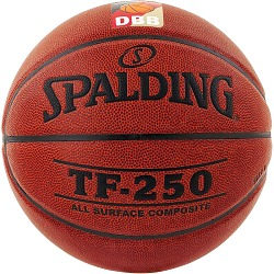 Spalding® Basketboll