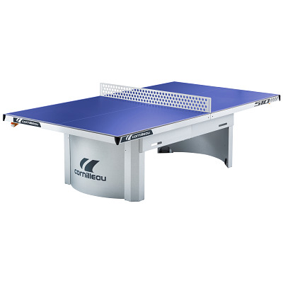 "Bordtennisbord ""PRO 510 Cornilleau Outdoor"""