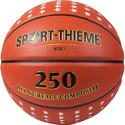 "Sport-Thieme Basketboll ""250"""