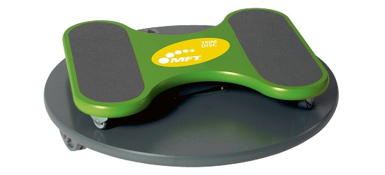 MFT® Trim-Disc