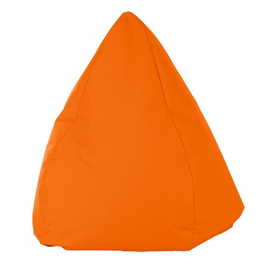 "Chilling Bag saccosäck ""Lounge L"" Orange"