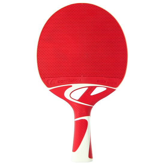 "Cornilleau® Bordtennisracket ""Tacteo Outdoor"" Tacteo 50"