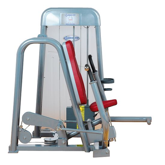 Ergo-Fit Chest Press 4000 4000