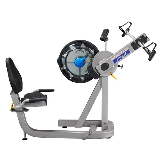 """First Degree """"Fluid Cycle X Trainer XT E-720s"""""""