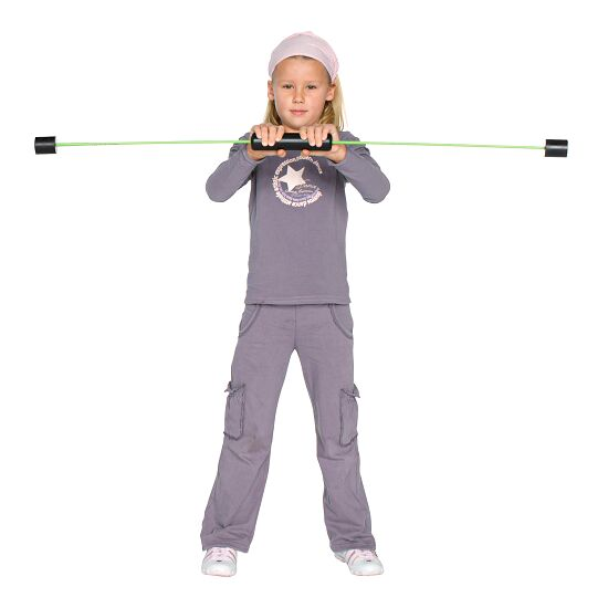 Flexi-Bar Vibrationsstav Kids
