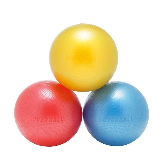 Gymnic® Over-boll®