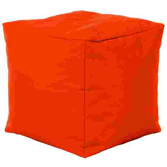 Kub Chilling bag Orange