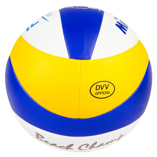 "Mikasa® Beachvolleyboll ""Beach Champ VLS 300 Micro"""