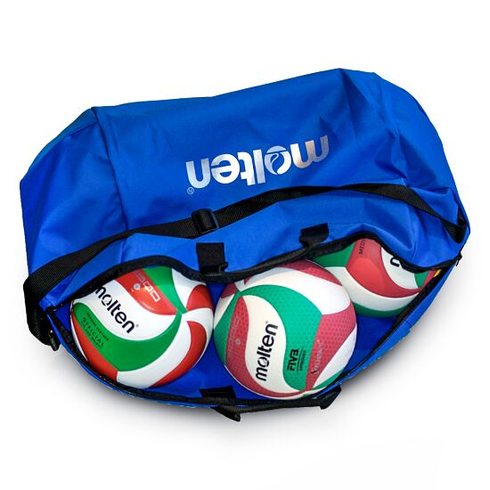 Molten® Bollväska Volleyboll bag