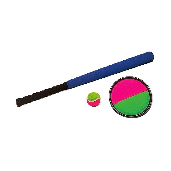 Softbolls-set