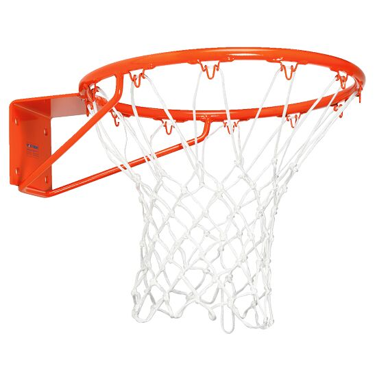 "Sport-Thieme® Basketenhet ""Jump"""