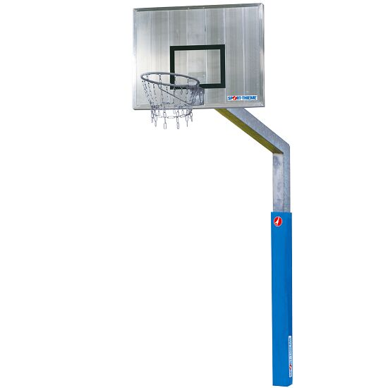 "Sport-Thieme® Basketenhet ""Fair Play"" Korg ""Outdoor"""
