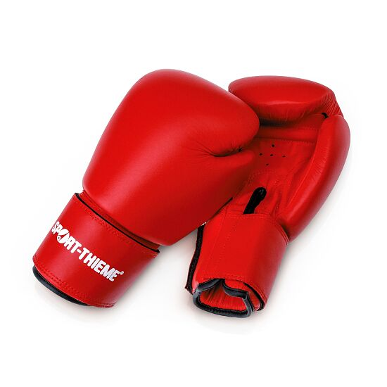 "Sport-Thieme® Boxningshandskar ""Workout"" 8 oz"