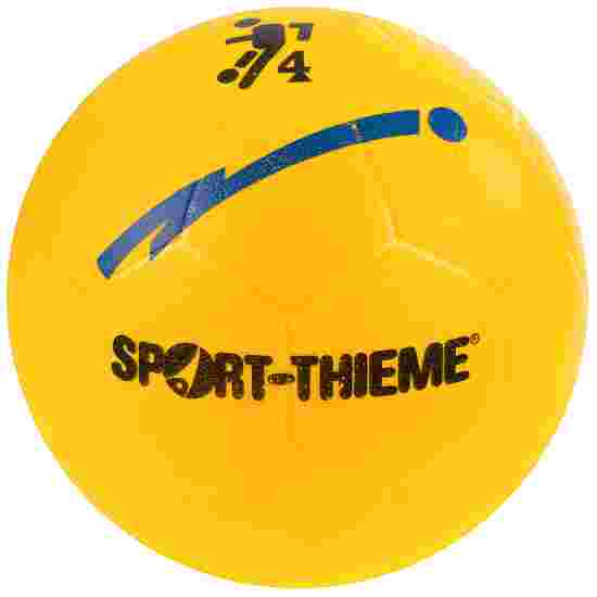 "Sport-Thieme Fotboll ""Kogelan Supersoft"" 4"