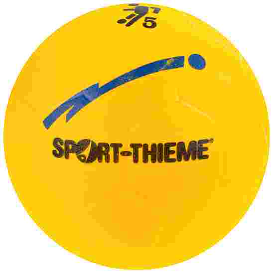 "Sport-Thieme Fotboll ""Kogelan Supersoft"" 5"