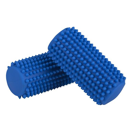 "Sport-Thieme® Massagerullar ""Bodyrolls"""
