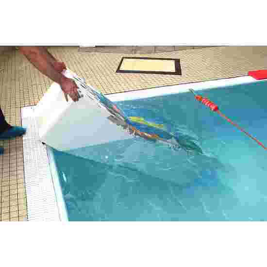 Sport-Thieme® Splash Deck Pool-plattform