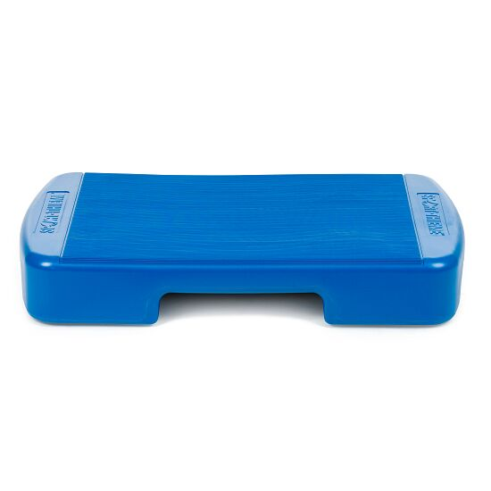 Sport-Thieme® Step-upbräda Basic