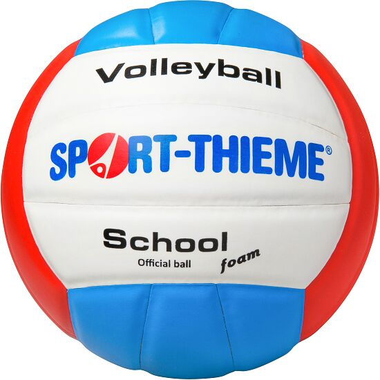 "Sport-Thieme Volleyboll  ""School"""