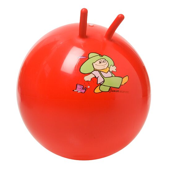 "Togu® Studsboll ""Super-Rodeo"""