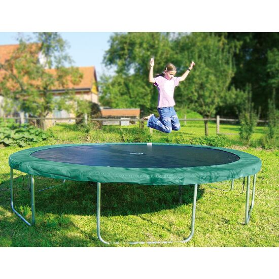Trimilin® Fun ø 1,85 m, höjd: 40 cm