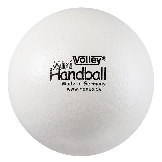 Volley® Minihandboll