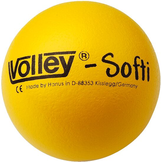 Volley Softi Gul