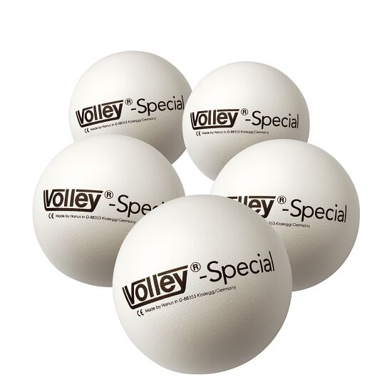 Volley® Specialset