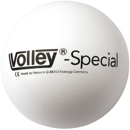Volley Volleyboll-Special