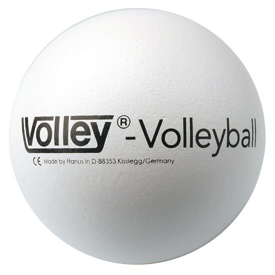 Volley Volleyboll 325 g