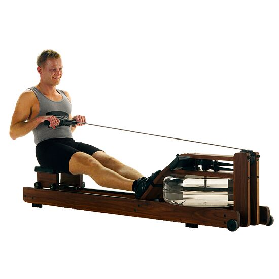 WaterRower Vattenroddmaskin ask
