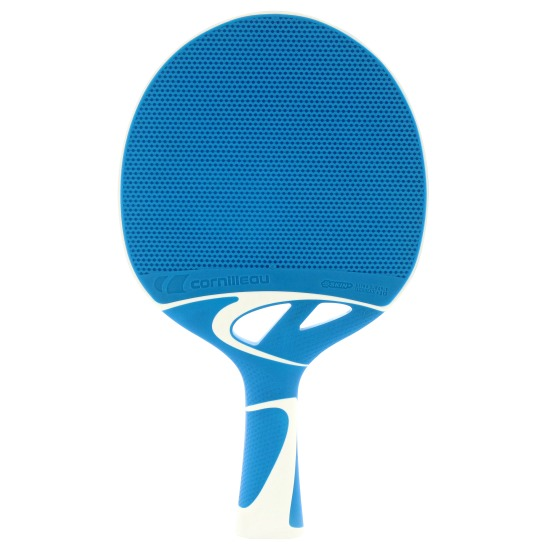 "Cornilleau® Bordtennisracket ""Tacteo Outdoor"" Tacteo 30"