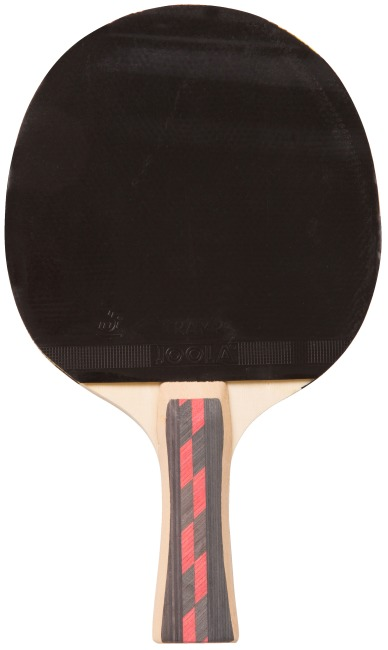 "Sport-Thieme® Bordtennisracket ""Champion"""