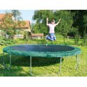 Trimilin® Fun ø 3 m, höjd: 60 cm