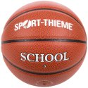 "Sport-Thieme® Basketboll ""School"" Stl. 3"