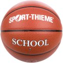 "Sport-Thieme® Basketboll ""School"" Stl. 7"