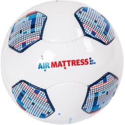 "Sport-Thieme® Fotboll ""Air Mattress"""