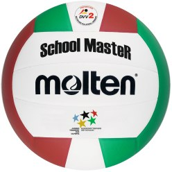 "Molten® Volleyboll ""School Master"""