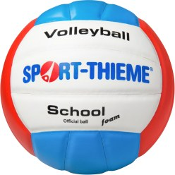 Sport-Thieme Volleyboll