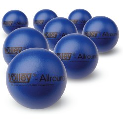 Volley® Allround-set