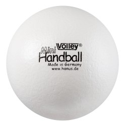 Volley Minihandboll