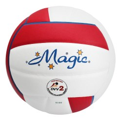 "Sport-Thieme Volleyboll  ""Magic"""