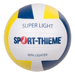"Volleyboll  Sport-Thieme ""Super Light"""