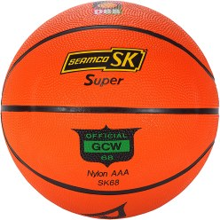 "Seamco® Basketball ""Super"""